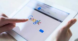 Cómo Posicionar una Web en Google